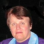 Jenny Haines