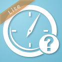 WhenDidI Lite - Event Tracker icon