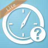 WhenDidI Lite - Event Logger