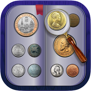 Numismatist for PC and MAC