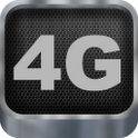 Unlimited 4G Hack icon
