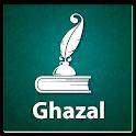 Gazals
