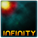 Infinity Go Theme icon