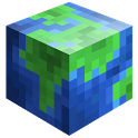 WorldCraft Free(multiplayer) icon