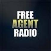 FreeAgentRadio
