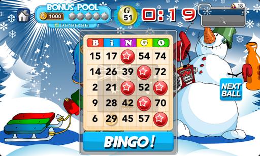 Bingo World™ image | 6