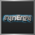 APW Theme Synergy icon
