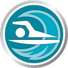 South Australia Tide Times icon