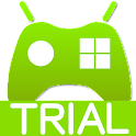 Windows Controller (Trial) logo