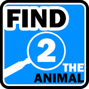 Find The Animal 2 for PC and MAC
