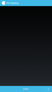 Sony Xperia Z2 簡易操作指南