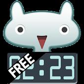 Qiico's Alarm Free (Recording)