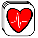 RxTrak's Medical Event Tracker icon