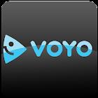 VOYO.BG icon
