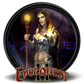 EQ2 Search