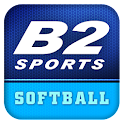 B2 Softball FP6-Balance/Timing