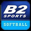 B2 Softball FP6-Balance/Timing icon
