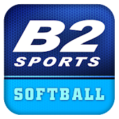 B2 Softball FP6-Balance/Timing