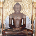 Namokar Mantra logo
