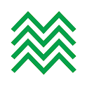 Hultsfredsfestivalen 2013 logo