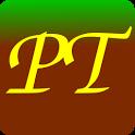 PocketTool icon