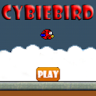 Cybies Bird icon
