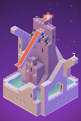 Monument Valley v2.5.16 Mod APK+OBB 2