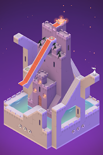 Monument Valley Screenshot 36