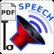 pdf in Fala