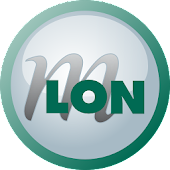Mobilna banka mLON