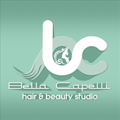 Bella Capelli Hair and Beauty