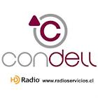 Radio Condell icon