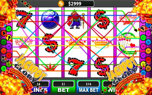 best slots online kings spiele