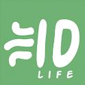 Ocean Life ID icon