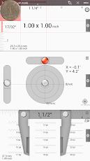 Smart Tools Screenshot 3