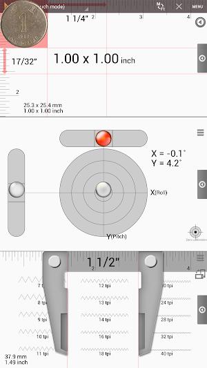 Smart Tools 1.7.3 APK