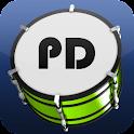 Pocket Drums Pro
