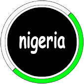 Nigeria Icon Pack