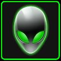 Ufo Notizie icon