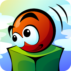 Spherity: Roll over the world for PC and MAC