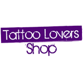 tattooloversshop.com