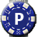 Easy Poker logo