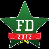 Feria de Día 2012