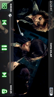 Moboplayer Video Player Pro