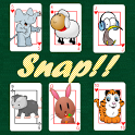 Animal Snap! icon