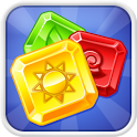 Tiny Jewels icon