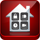 Verizon Home Control