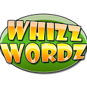 Whizz Wordz Free Edition icon