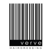 Verve Hairdressing