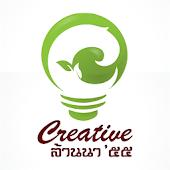 CreativeLanna